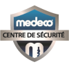 Medeco Centre Securité